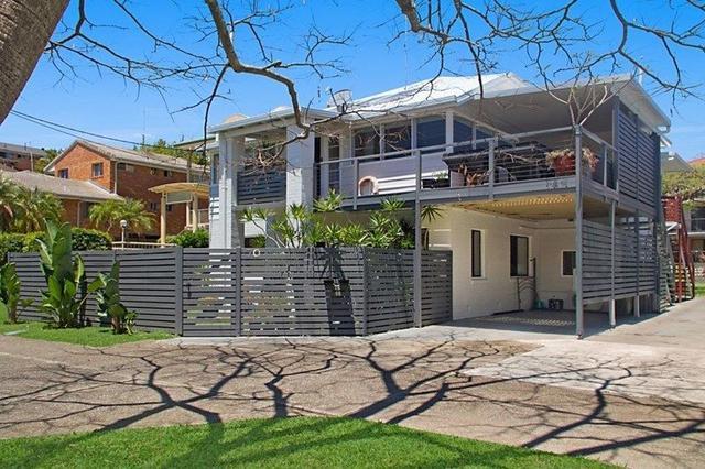 70 Stapylton Street, QLD 4225