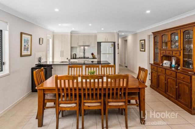 60 Highlands Street, QLD 4207