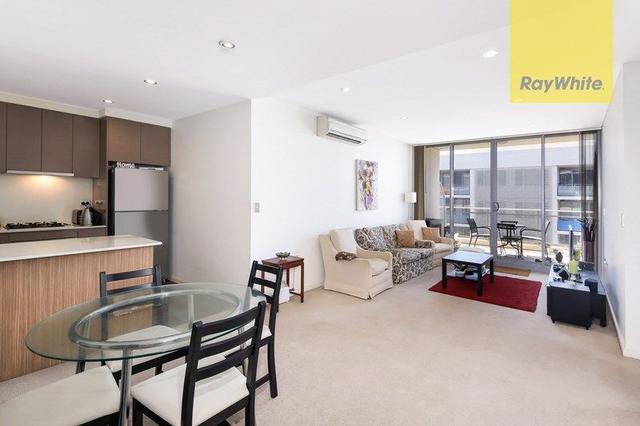 39/48 Cooper Street, NSW 2135