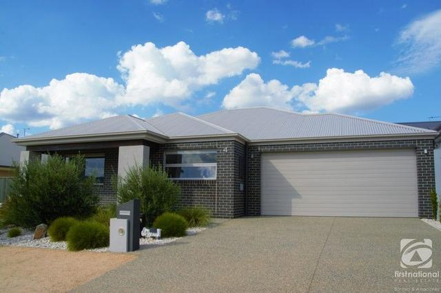 4 Anglesey  Street, VIC 3690