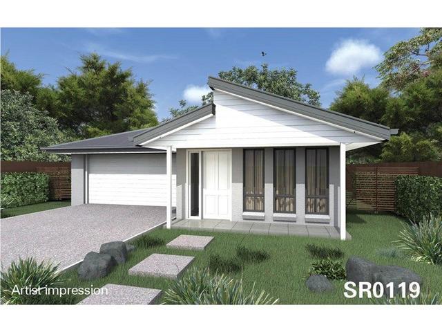 Lot 98 Diamond Street, QLD 4110