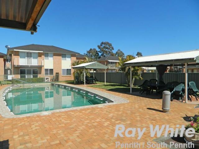 26/37 Mulgoa Road, NSW 2750