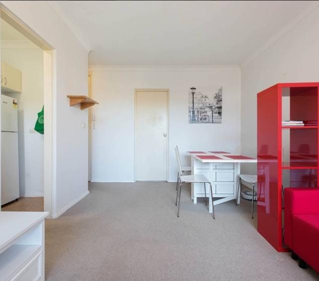 Unit 33/71-79 Avoca St, NSW 2031