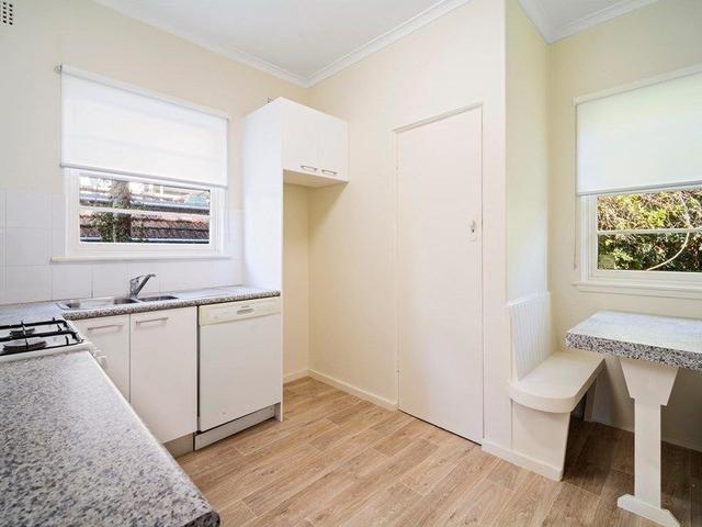 2/3 Cowdroy Avenue, NSW 2062
