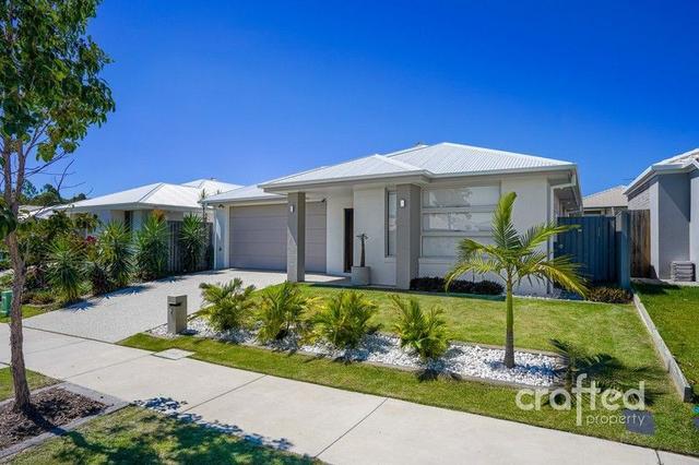 7 Edwards Road, QLD 4124