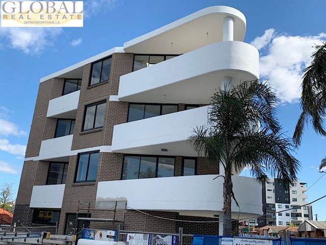 2-4 Patricia Street, NSW 2145