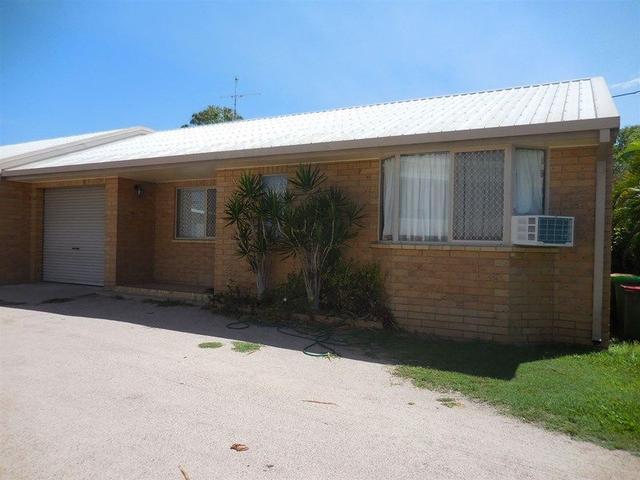1/10 Queen Street, QLD 4807