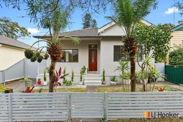 51 Hampton Street, NSW 2220