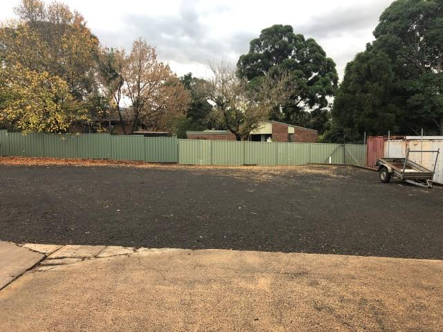 Rear/18 Concorde Way, NSW 2541