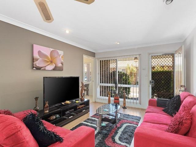 18/91 Wynyard Street, QLD 4163