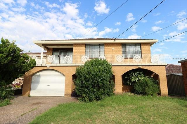 1 Mallow Place, NSW 2166