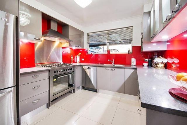 1195A Lower North East Road, SA 5089