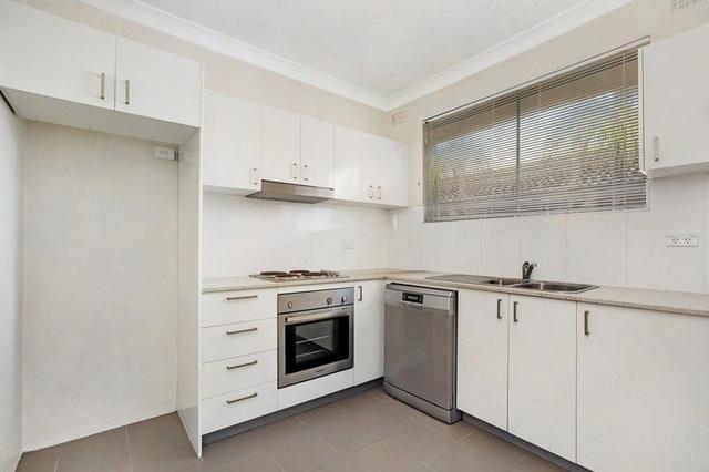 8/183 King Street, NSW 2020