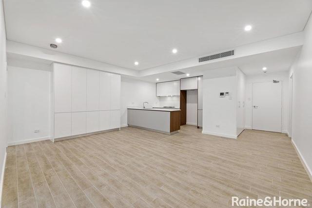 42 Loftus Crescent, NSW 2140