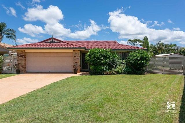 4 Crompton Court, QLD 4165