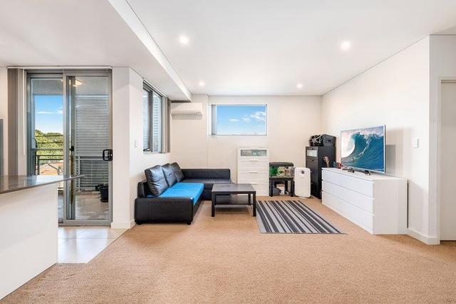 206/243-249 Canterbury Rd, NSW 2193