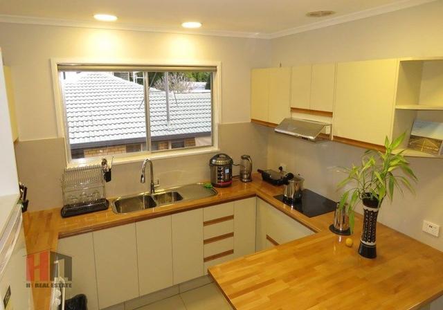 Room B/19 Kylie Street, QLD 4109