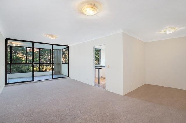 49/10-18 Hume Street, NSW 2065
