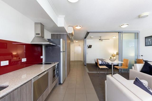 507/35 Peel Street, QLD 4101