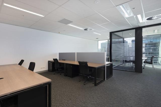 757 Ann Street, QLD 4006