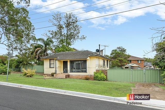 20 Cory Avenue, NSW 2211