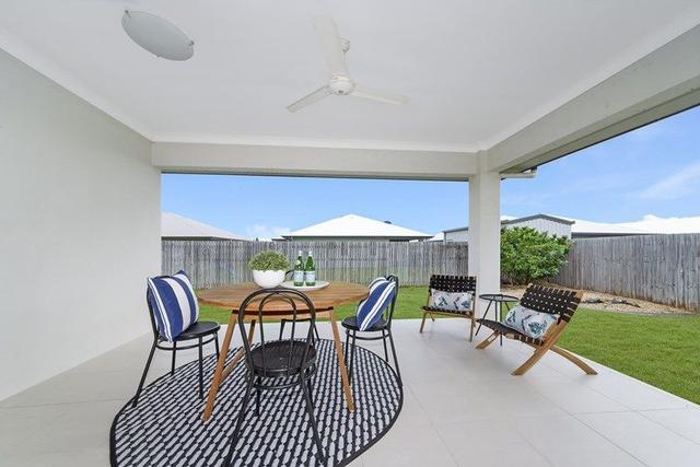 7 Marblewood Circuit, QLD 4818