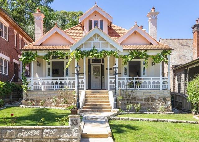 53 Shadforth Street, NSW 2088