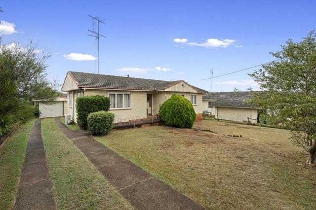 44 Messiness Street, QLD 4350