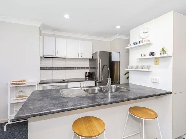 26/8 Rosegum Place, QLD 4301