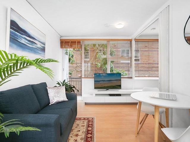 23/60 Drumalbyn  Road, NSW 2023