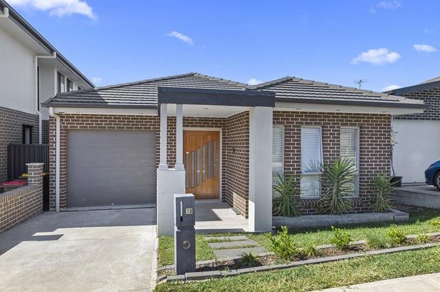 Lot 106/1270 Richmond Rd., NSW 2765