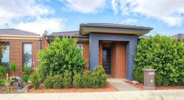 307 Rix Road, VIC 3807