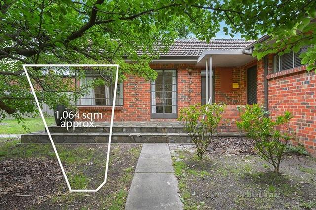 11 Haslemere Road, VIC 3132
