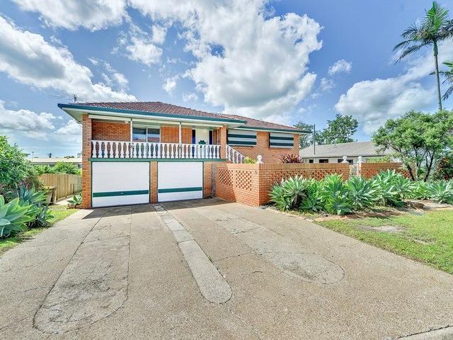 16 Jarrow Street, QLD 4173