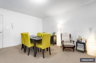 7-Dining Room