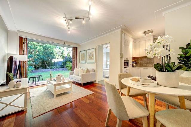 13/113 Shadforth Street, NSW 2088