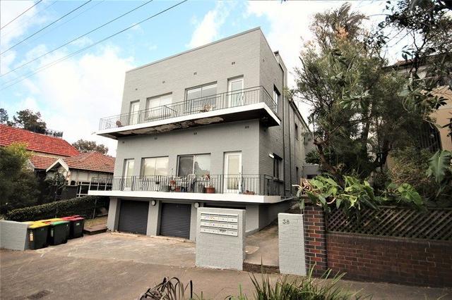 6/38 Albert Street, NSW 2049