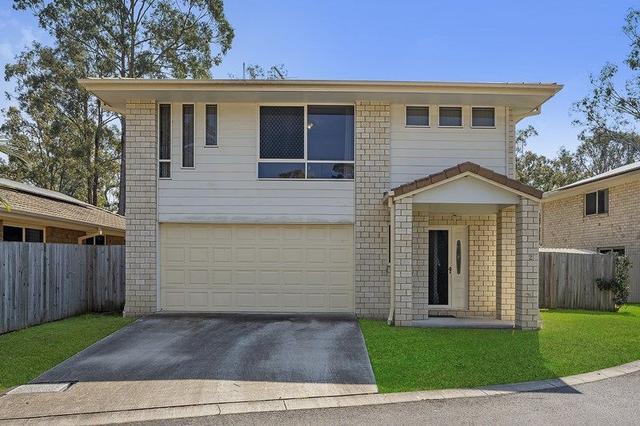2/51 Silkyoak Drive, QLD 4506