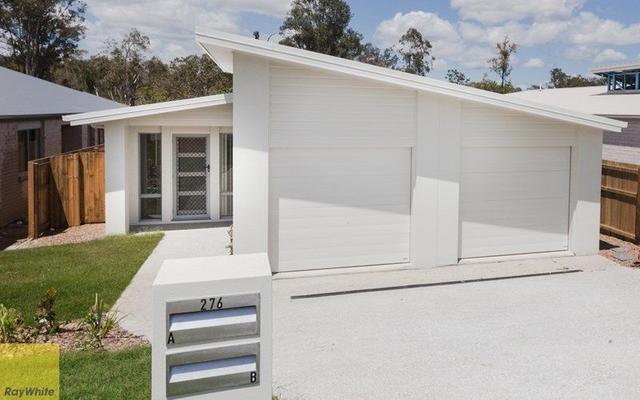 276 Herses Road, QLD 4207