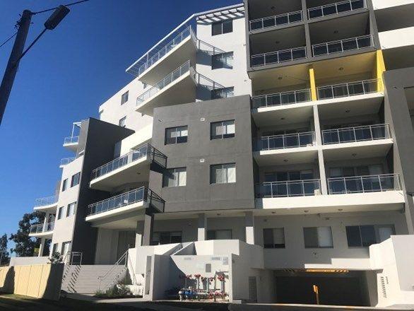 24 Tyler Street, NSW 2560