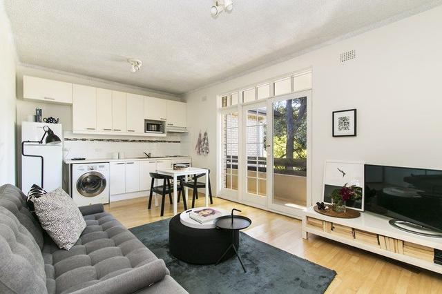 18/54 Johnston Street, NSW 2038