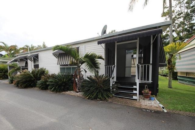 112-122 Dry Dock Road, NSW 2486