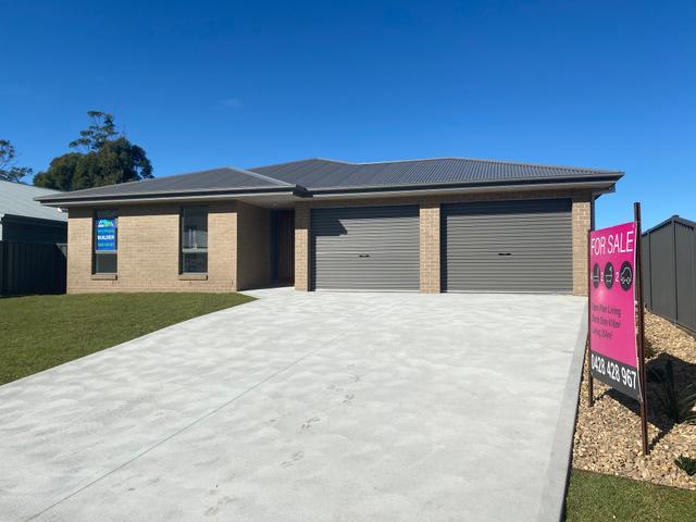 26 Gillan Grove, NSW 2537