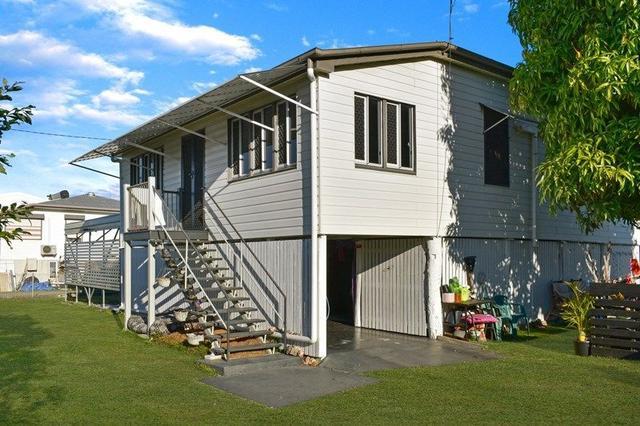 14 Creek Street, QLD 4740