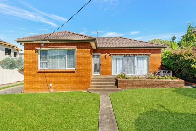 44 Dorothy Street, NSW 2145