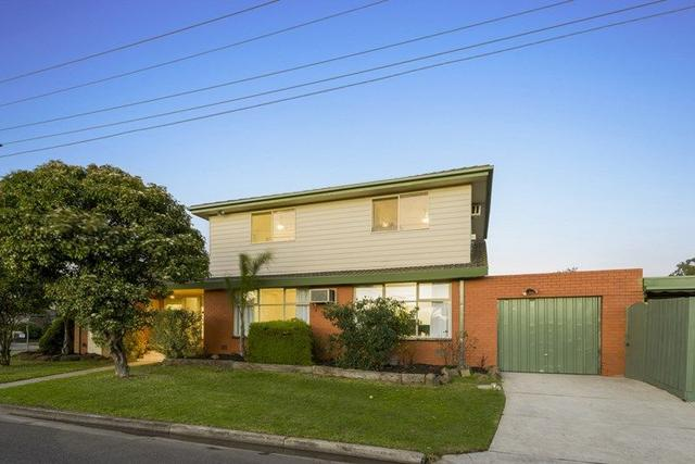 23 Wiltonvale Avenue, VIC 3029