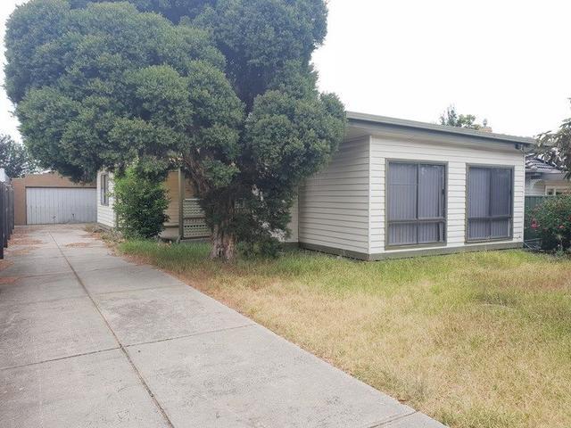 116 Loongana Avenue, VIC 3046