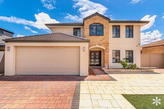 3 Old Nursery Lane, WA 6155
