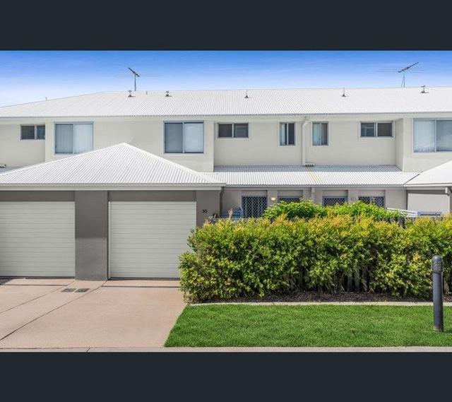 30/95 Lexey Crescent, QLD 4154