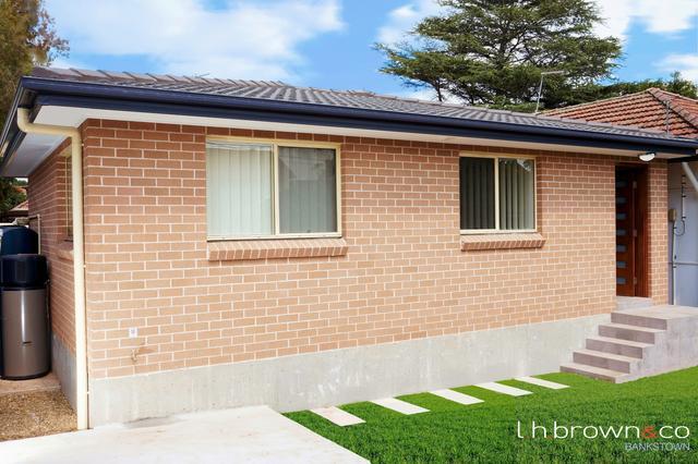 1A Carinya Avenue, NSW 2209